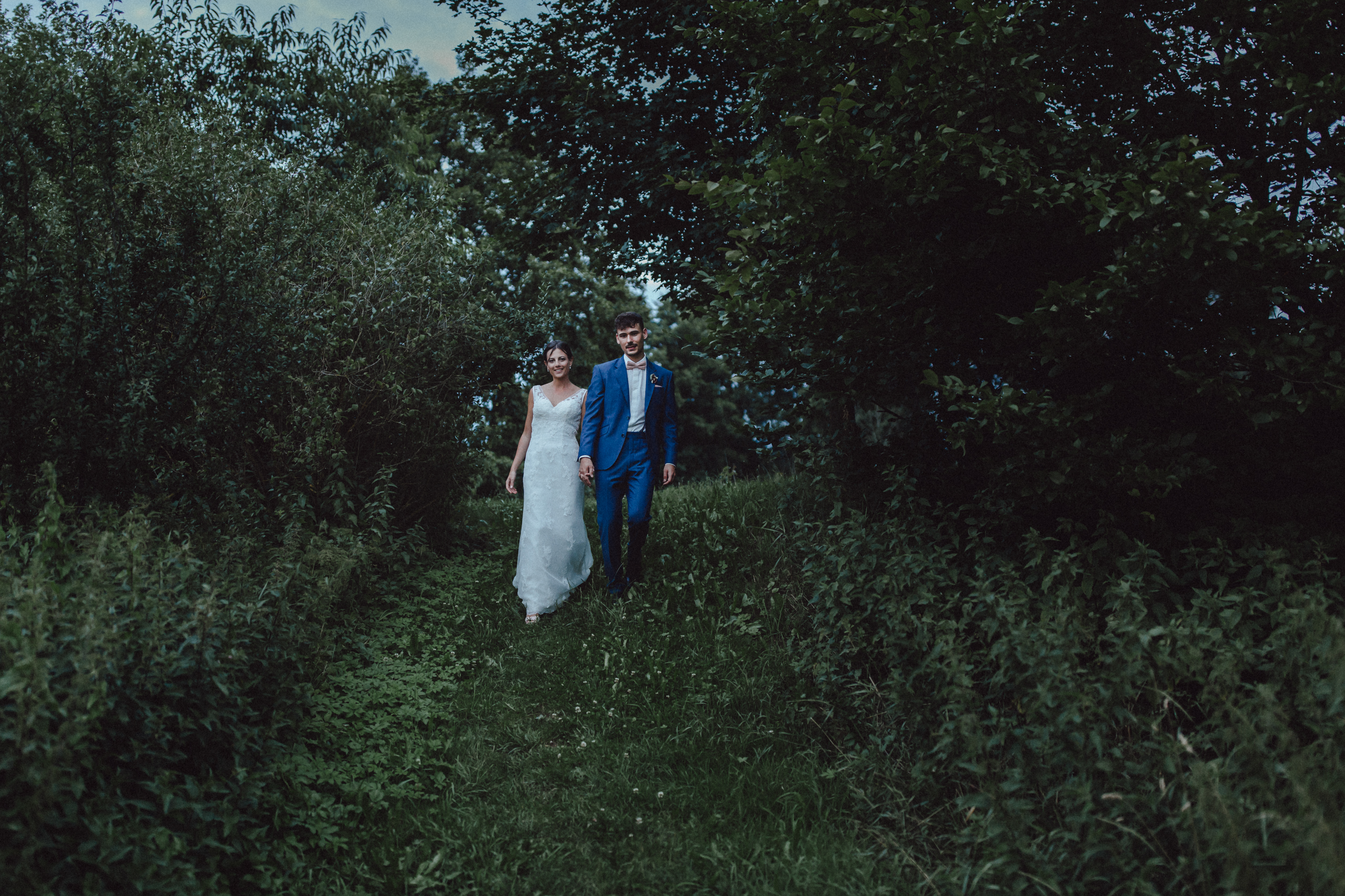 URBANERIE_Hochzeitsfotografin_Nürnberg_Fürth_Erlangen_Schwabach_170715_001_0023