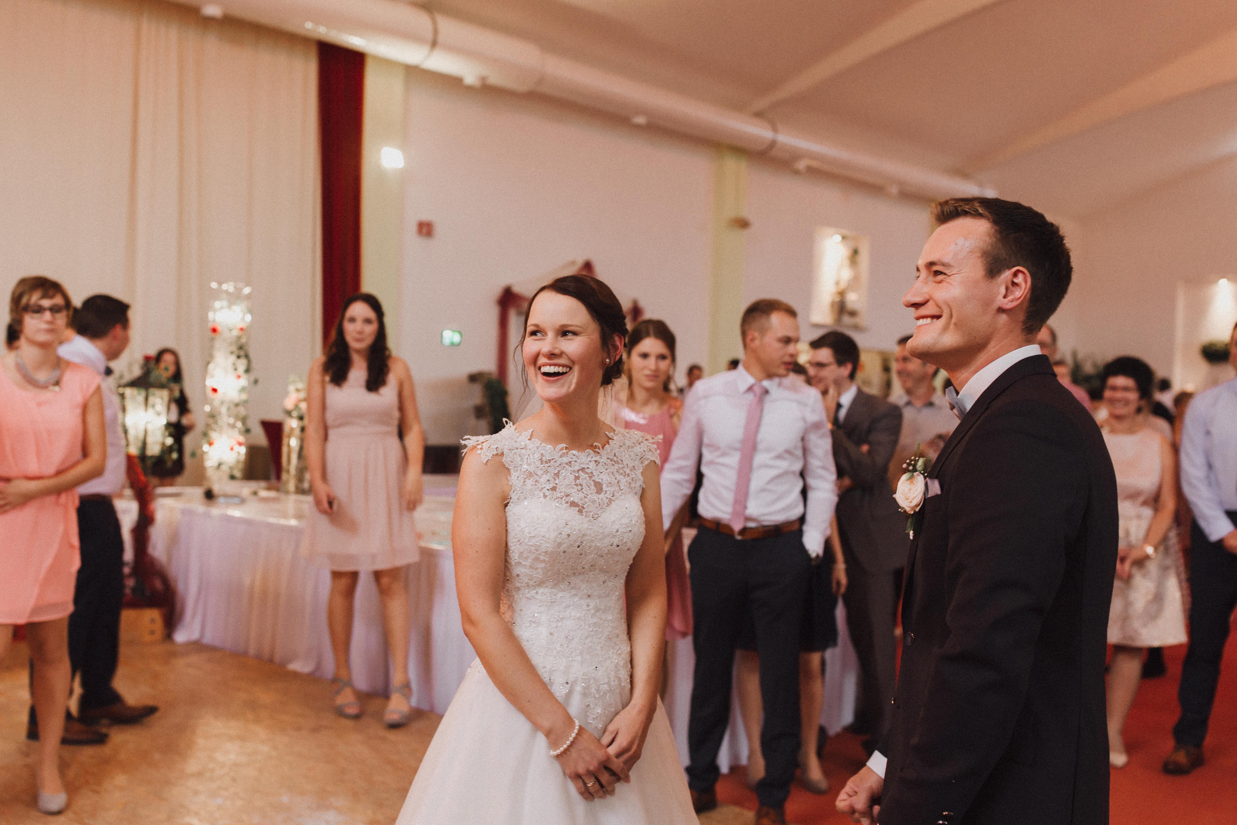 URBANERIE_Daniela_Goth_Hochzeitsfotografin_Nürnberg_Fürth_Erlangen_Schwabach_170909_0100