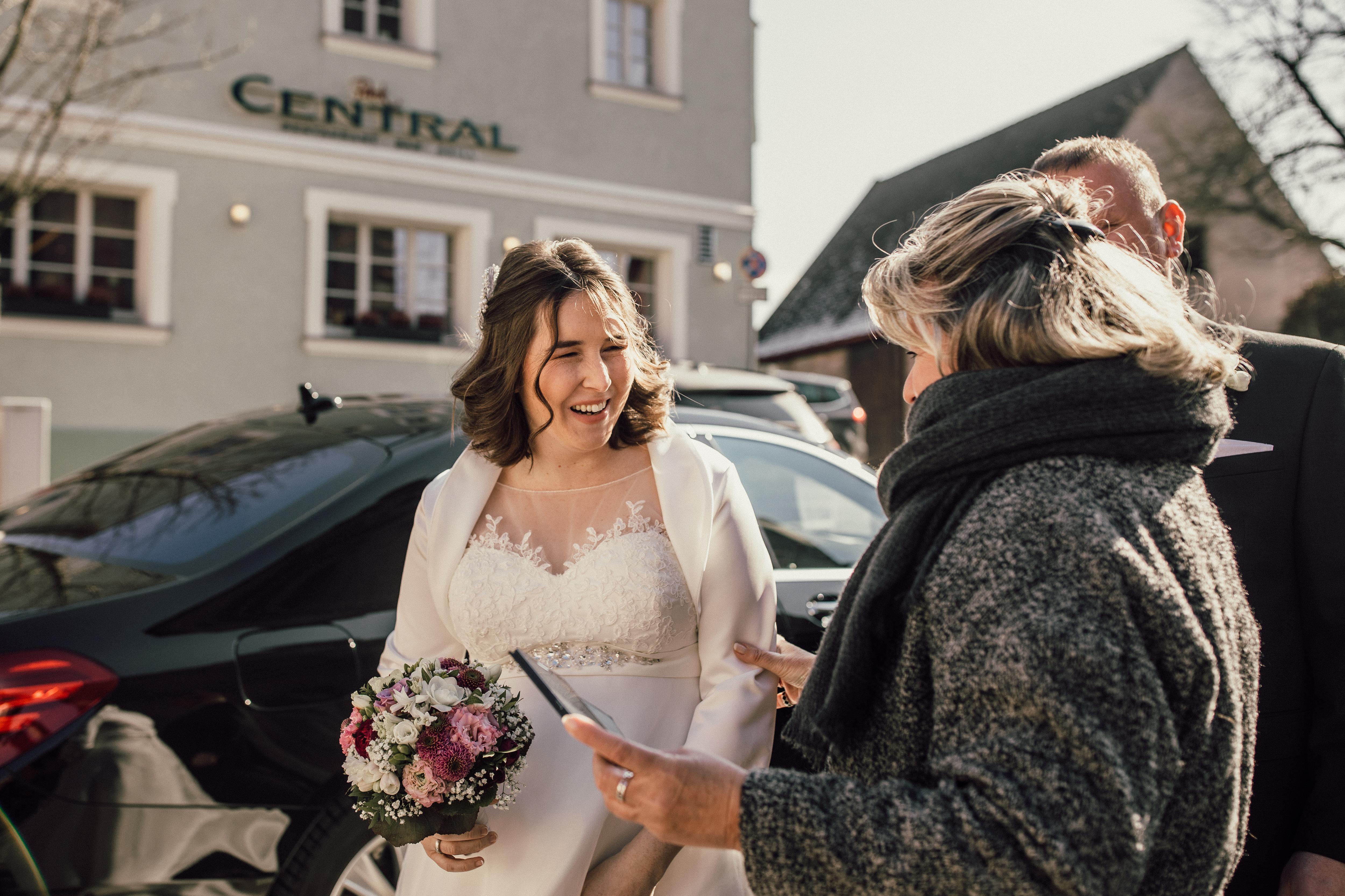 URBANERIE_Daniela_Goth_Hochzeitsfotografin_Nürnberg_Fürth_Erlangen_Schwabach_180223_0133