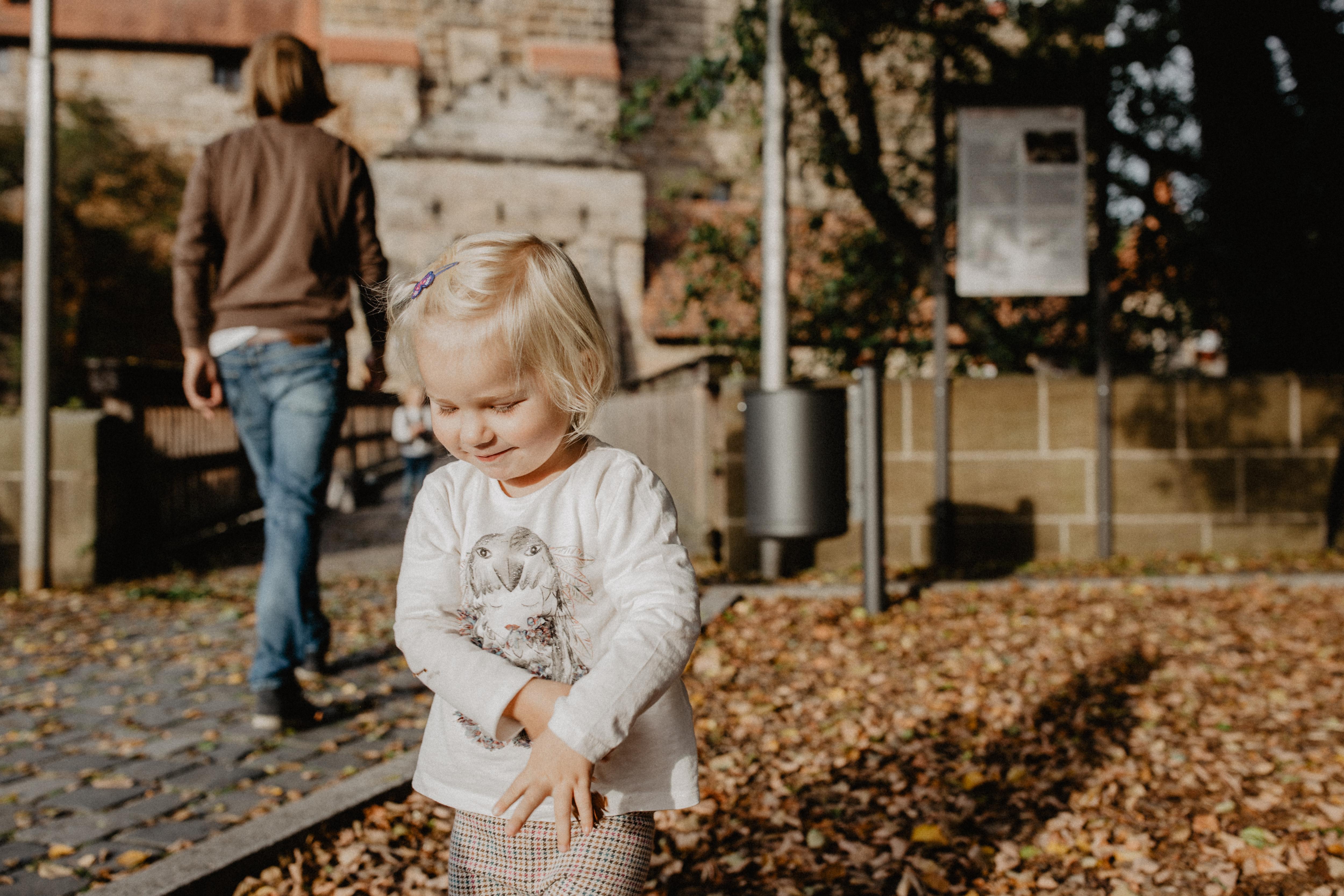 URBANERIE_Daniela_Goth_Fotografin_Nürnberg_Fürth_Erlangen_Schwabach_170930_0146