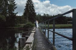 URBANERIE_Hochzeitsfotografin_Nürnberg_Fürth_Erlangen_Schwabach_170715_001_0017