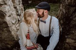 URBANERIE_Daniela_Goth_Hochzeitsfotografin_Nürnberg_Fürth_Erlangen_Schwabach_170415_001_0102