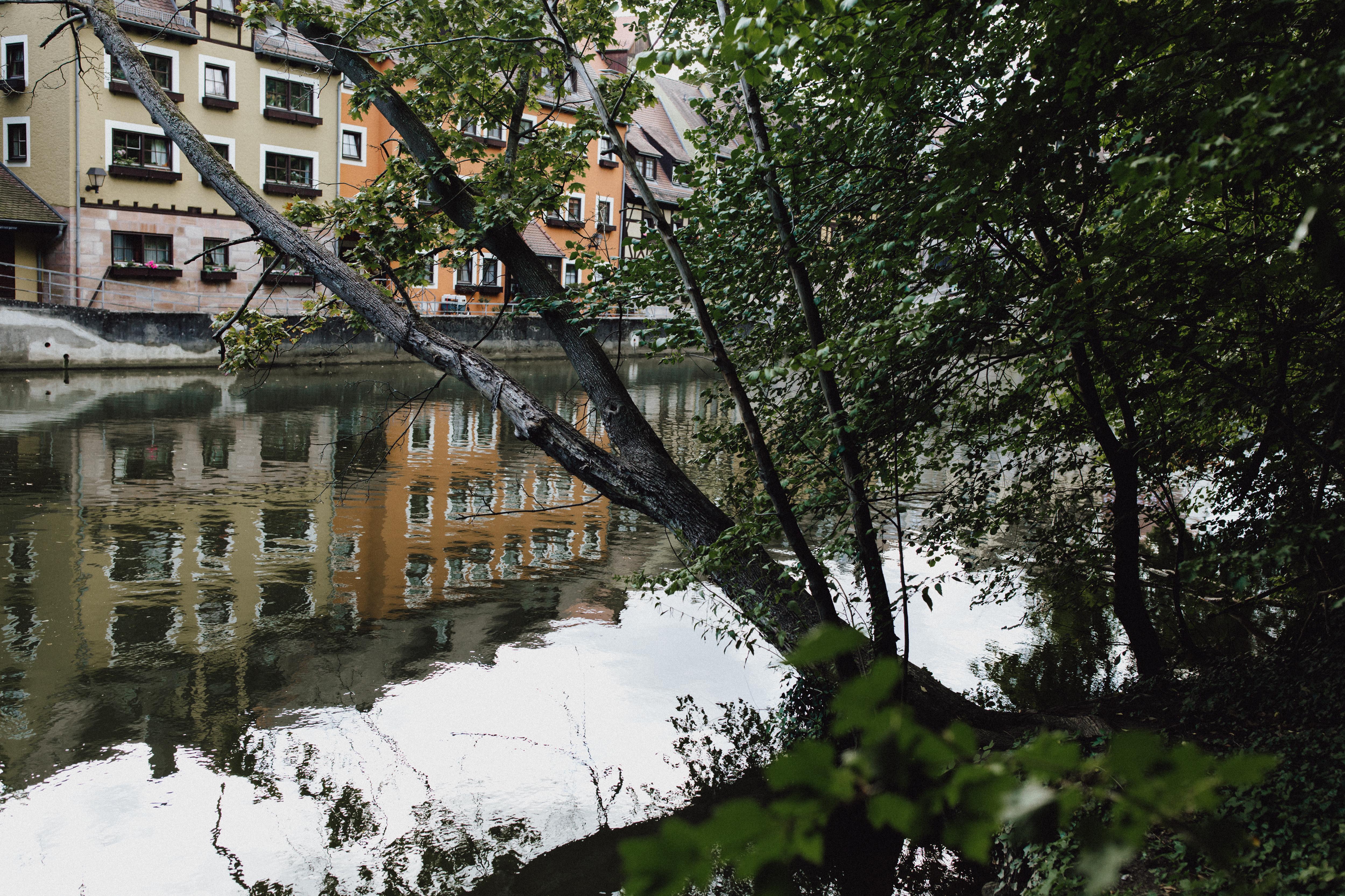 URBANERIE_Daniela_Goth_Fotografin_Nürnberg_Fürth_Erlangen_Schwabach_170906_001_0005