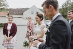URBANERIE_Daniela_Goth_Hochzeitsfotografin_Nürnberg_Fürth_Erlangen_Schwabach_170909_0037
