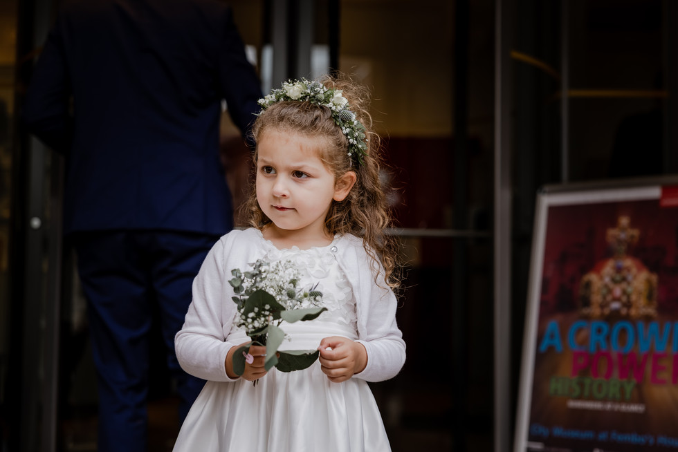 Hochzeitsfotograf_URBANERIE_Tobias_Paul_Bayern_Nürnberg_210709_Fembohaus_9B8A8992.jpg