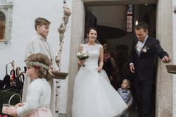 URBANERIE_Daniela_Goth_Hochzeitsfotografin_Nürnberg_Fürth_Erlangen_Schwabach_170909_0083