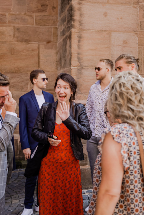 Hochzeitsfotograf_URBANERIE_Daniela_Goth_Bayern_Schwabach_Stein_210703_2021_07_03_IMG_5209