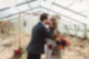 URBANERIE_Hochzeitsfotografin_Nürnberg_F