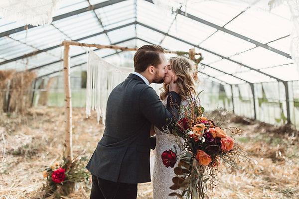Hochzeitsfotograf_Nuernberg_Fuerth_Erlangen_Schwabach_URBANERIE_Daniela_Goth_Duesseldorf_Diersfordt_170325