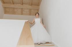 URBANERIE_Daniela_Goth_Hochzeitsfotografin_Nürnberg_Fürth_Erlangen_Schwabach_170909_0004