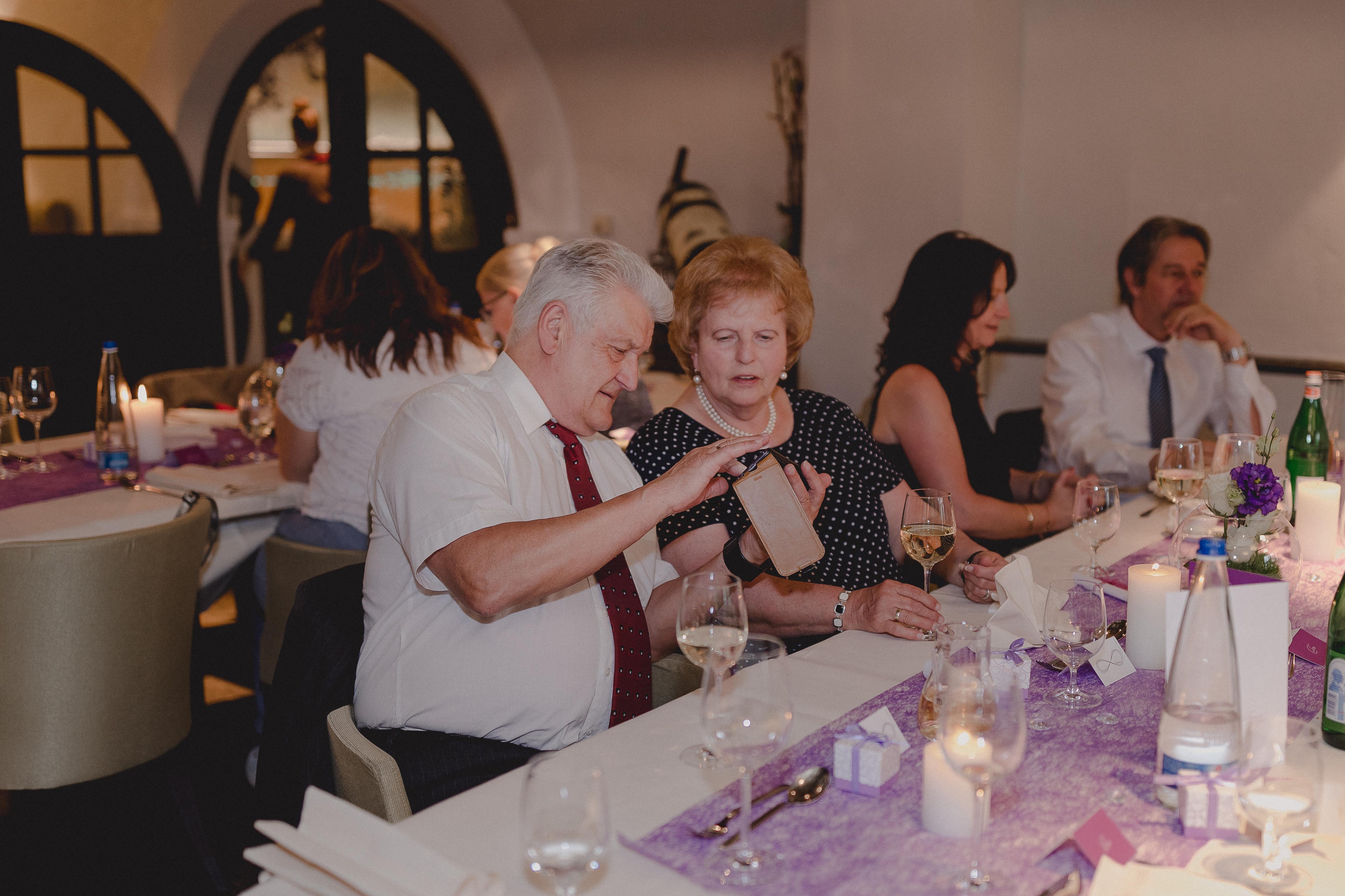 URBANERIE_Daniela_Goth_Vintage_Hochzeitsfotografin_Nuernberg_Fuerth_Erlangen_180519_1261