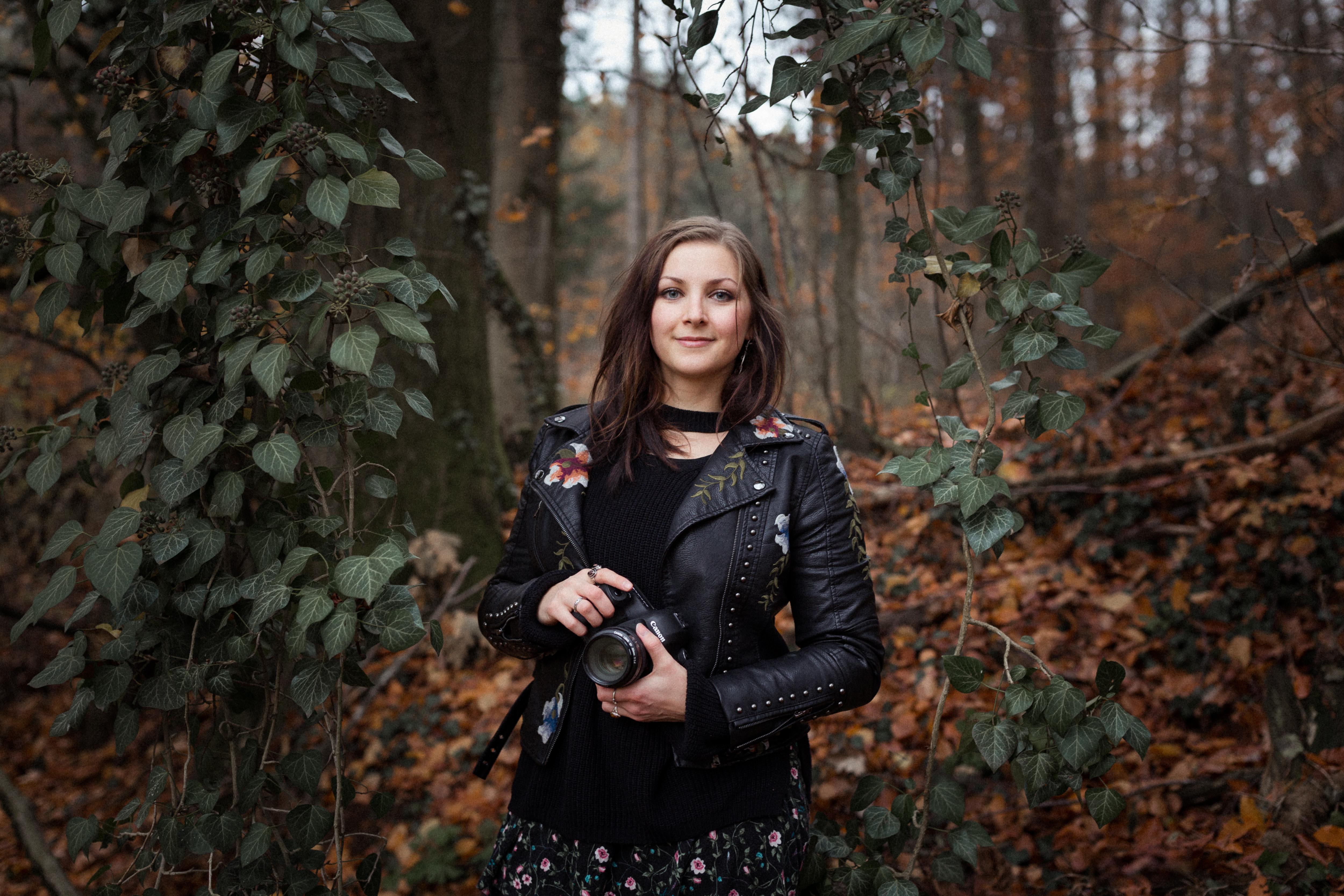 URBANERIE_Daniela_Goth_Fotografin_Nürnberg_Fürth_Erlangen_Schwabach_171118_0066