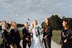 URBANERIE_Daniela_Goth_Hochzeitsfotografin_Nürnberg_Fürth_Erlangen_Schwabach_170923_0119