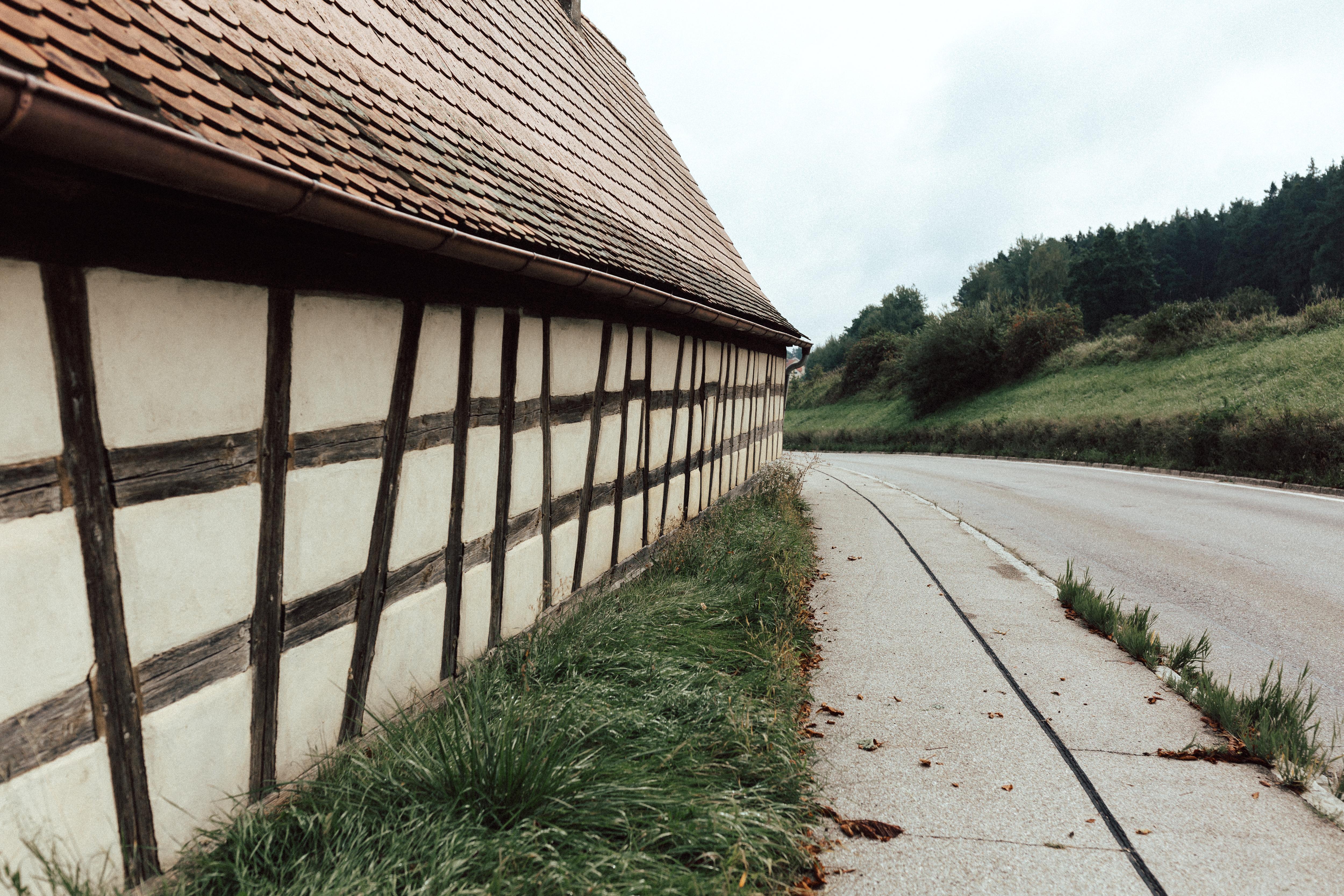 URBANERIE_Daniela_Goth_Fotografin_Nürnberg_Fürth_Erlangen_Schwabach_170902_004_0014