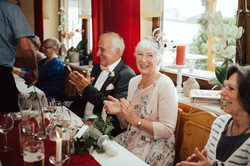 URBANERIE_Hochzeitsfotografin_Nürnberg_Fürth_Erlangen_Schwabach_170513_3440344344