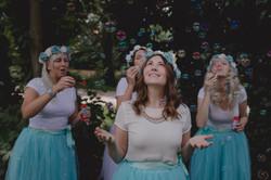 URBANERIE_Daniela_Goth_Hochzeitsfotografin_Nuernberg_Fuerth_Erlangen_180602_0120