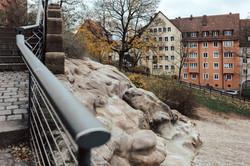 URBANERIE_Daniela_Goth_Fotografin_Nürnberg_Fürth_Erlangen_Schwabach_171110_001_0028