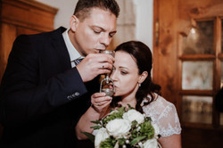 URBANERIE_Daniela_Goth_Hochzeitsfotografin_Nürnberg_Fürth_Erlangen_Schwabach_171007_0862