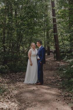 URBANERIE_Daniela_Goth_Hochzeitsfotografin_Nuernberg_Fuerth_Erlangen_180609_012500125
