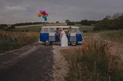 Hochzeitsfotograf-Nuernberg-Design-Offices-Urbanerie-Sabrina-und-Simon-077