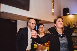 URBANERIE_Daniela_Goth_Hochzeitsfotografin_Nürnberg_Fürth_Erlangen_Schwabach_171028_0063