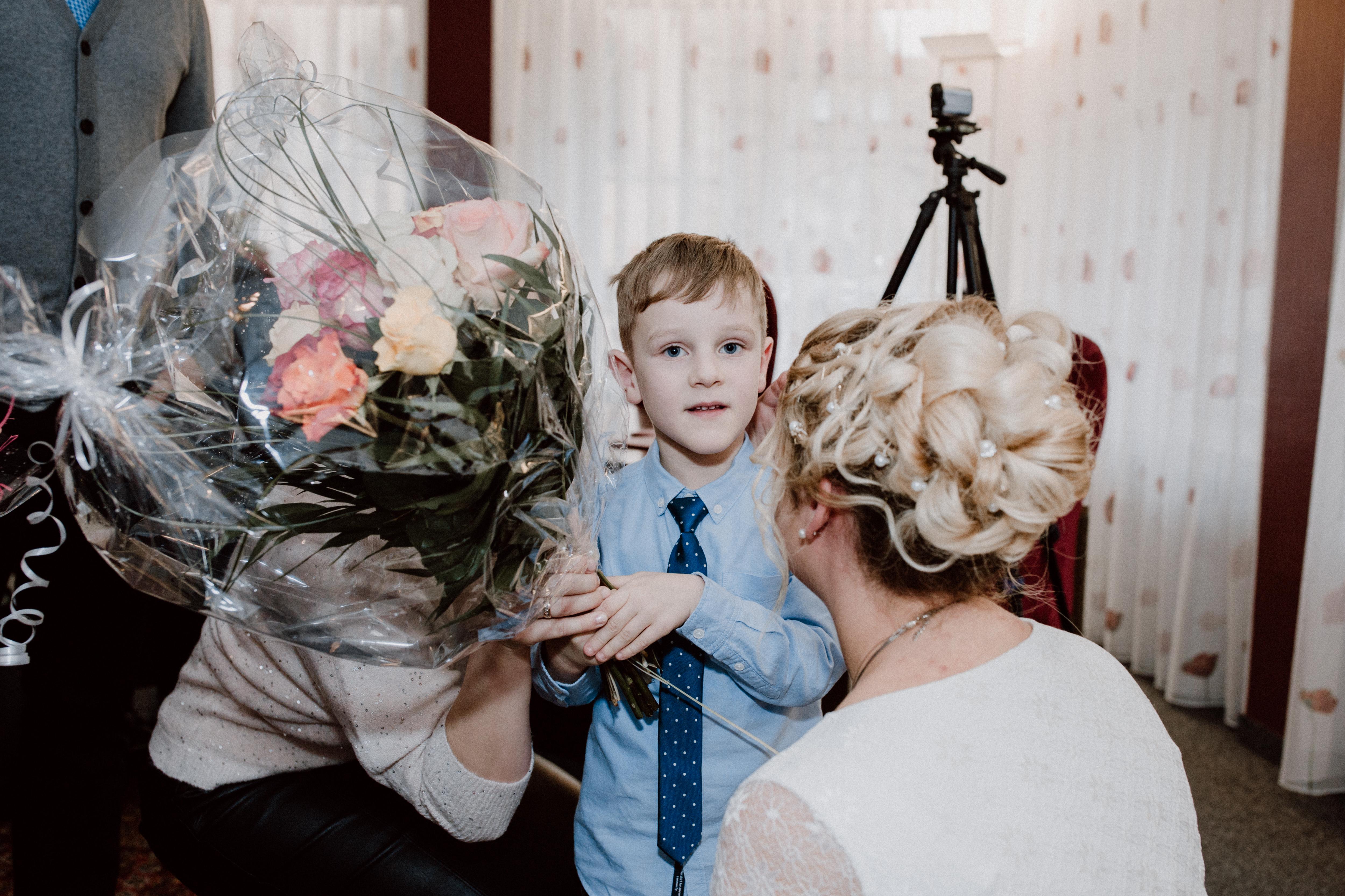 URBANERIE_Daniela_Goth_Hochzeitsfotografin_Nürnberg_Fürth_Erlangen_Schwabach_171110_0193
