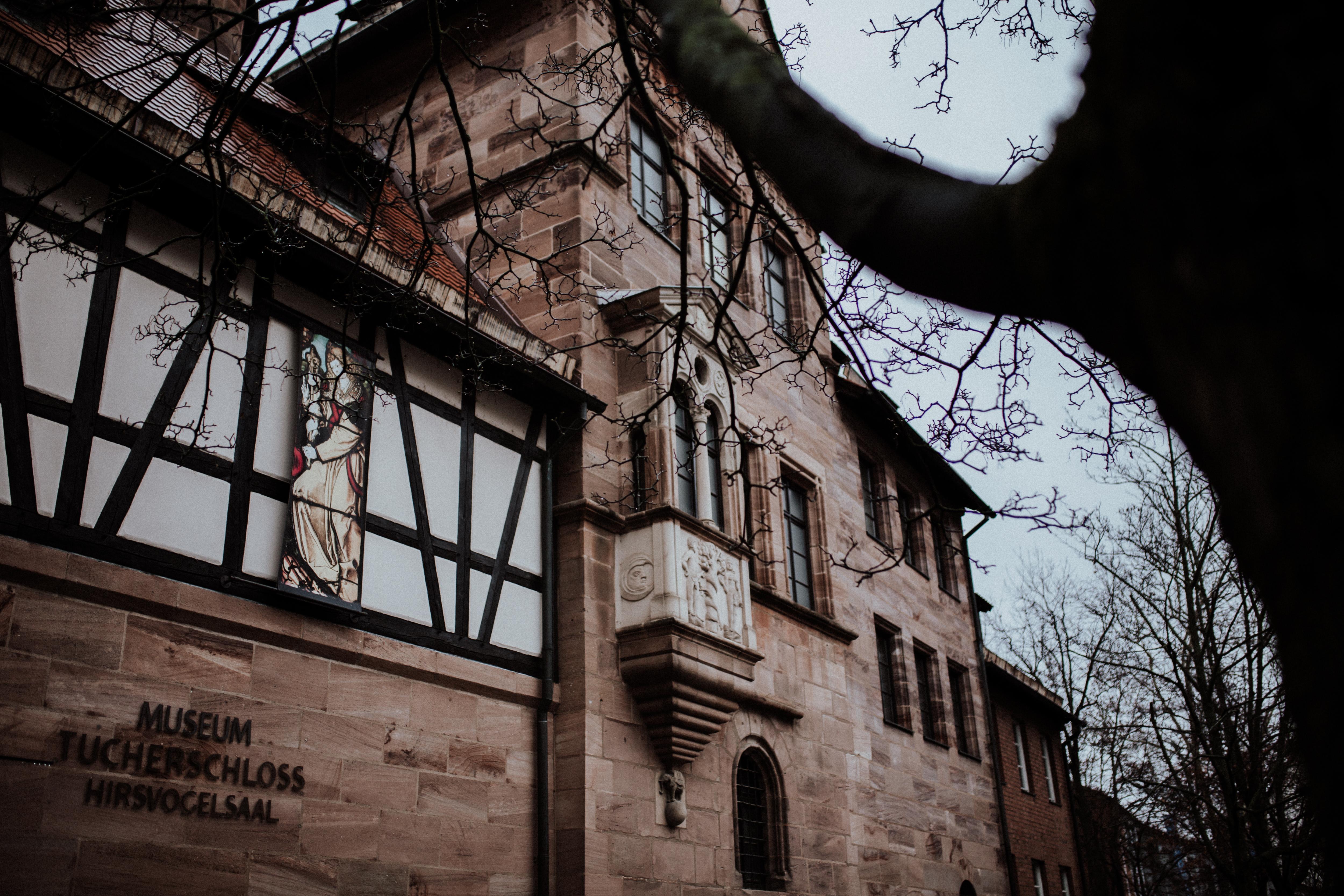 URBANERIE_Daniela_Goth_Hochzeitsfotografin_Nürnberg_Fürth_Erlangen_Schwabach_180120_0009