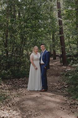 URBANERIE_Daniela_Goth_Hochzeitsfotografin_Nuernberg_Fuerth_Erlangen_180609_012800128