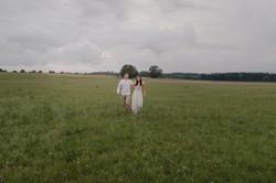 URBANERIE_Daniela_Goth_Vintage_Hochzeitsfotografin_Nuernberg_Fuerth_Erlangen_180721_0285
