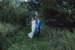 URBANERIE_Daniela_Goth_Hochzeitsfotografin_Nürnberg_Fürth_Erlangen_Schwabach_170715_1039