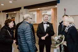 URBANERIE_Daniela_Goth_Hochzeitsfotografin_Nürnberg_Fürth_Erlangen_Schwabach_171110_0055
