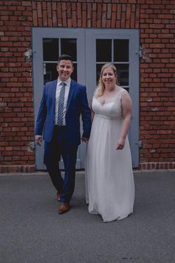 URBANERIE_Daniela_Goth_Vintage_Hochzeitsfotografin_Nuernberg_Fuerth_Erlangen_180609_1221