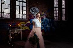 URBANERIE_Daniela_Goth_Hochzeitsfotografin_Nürnberg_Fürth_Erlangen_Schwabach_171125_0185
