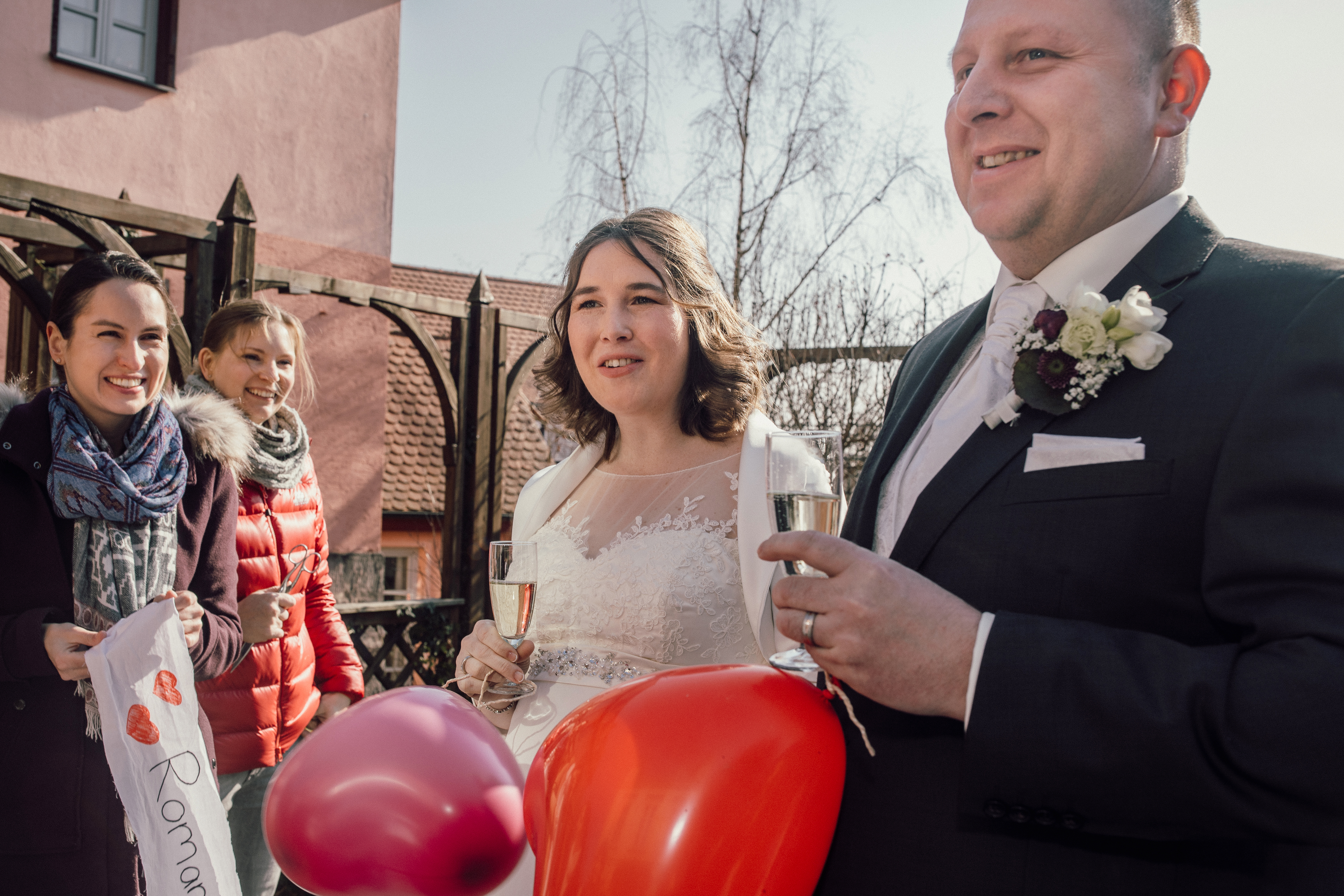 URBANERIE_Daniela_Goth_Hochzeitsfotografin_Nürnberg_Fürth_Erlangen_Schwabach_180223_0455