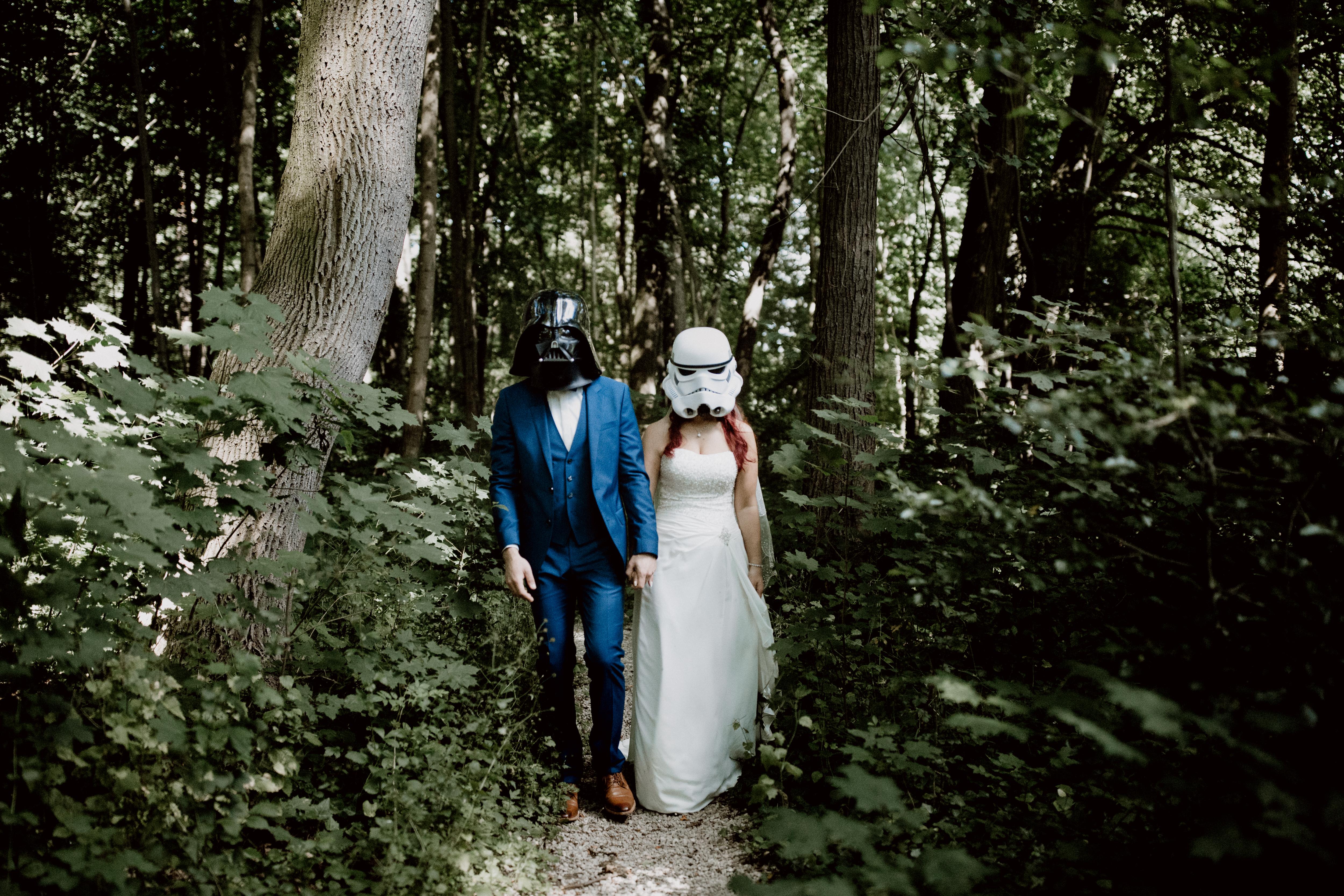 URBANERIE_Hochzeitsfotografin_Nürnberg_Fürth_Erlangen_Schwabach_170630_0621