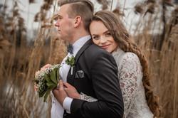 Hochzeitsfotograf-Grossgruendlach-Standesamt-Hallerschloss-Urbanerie-Stazija-und-Michael-100