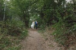 URBANERIE_Hochzeitsfotografin_Nürnberg_Fürth_Erlangen_Schwabach_170715_001_0033