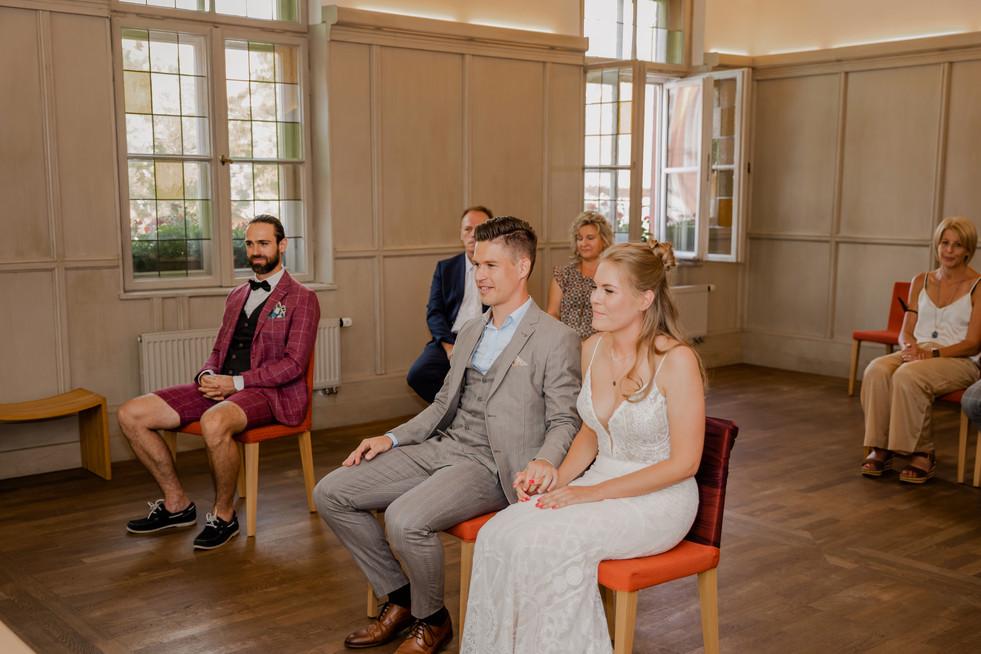 Hochzeitsfotograf_URBANERIE_Daniela_Goth_Bayern_Schwabach_Stein_210703_2021_07_03_IMG_5073