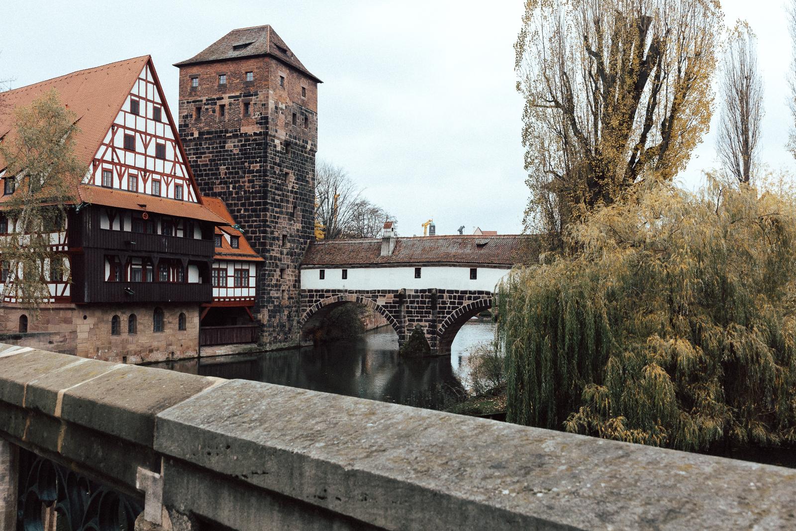 URBANERIE_Daniela_Goth_Fotografin_Nürnberg_Fürth_Erlangen_Schwabach_171110_001_0001