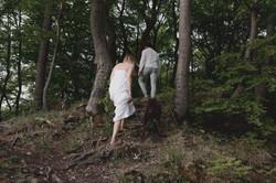 URBANERIE_Daniela_Goth_Vintage_Fotografin_Nuernberg_Fuerth_Erlangen_180502_0014