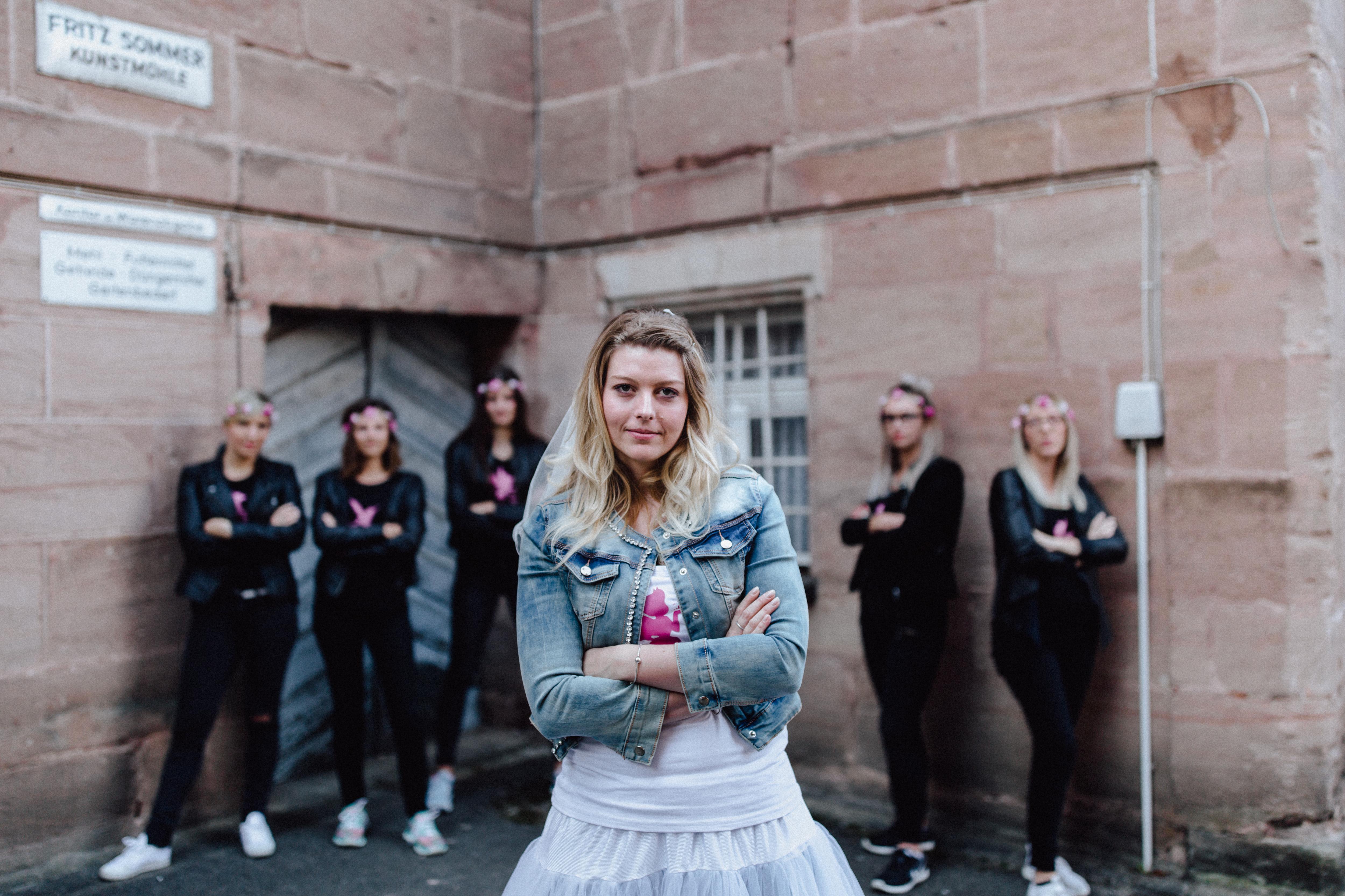 URBANERIE_Daniela_Goth_Hochzeitsfotografin_Nürnberg_Fürth_Erlangen_Schwabach_170923_0198