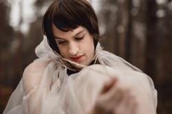 URBANERIE_Daniela_Goth_Portraitfotografin_Nürnberg_Fürth_Erlangen_Schwabach_180203_001_0033