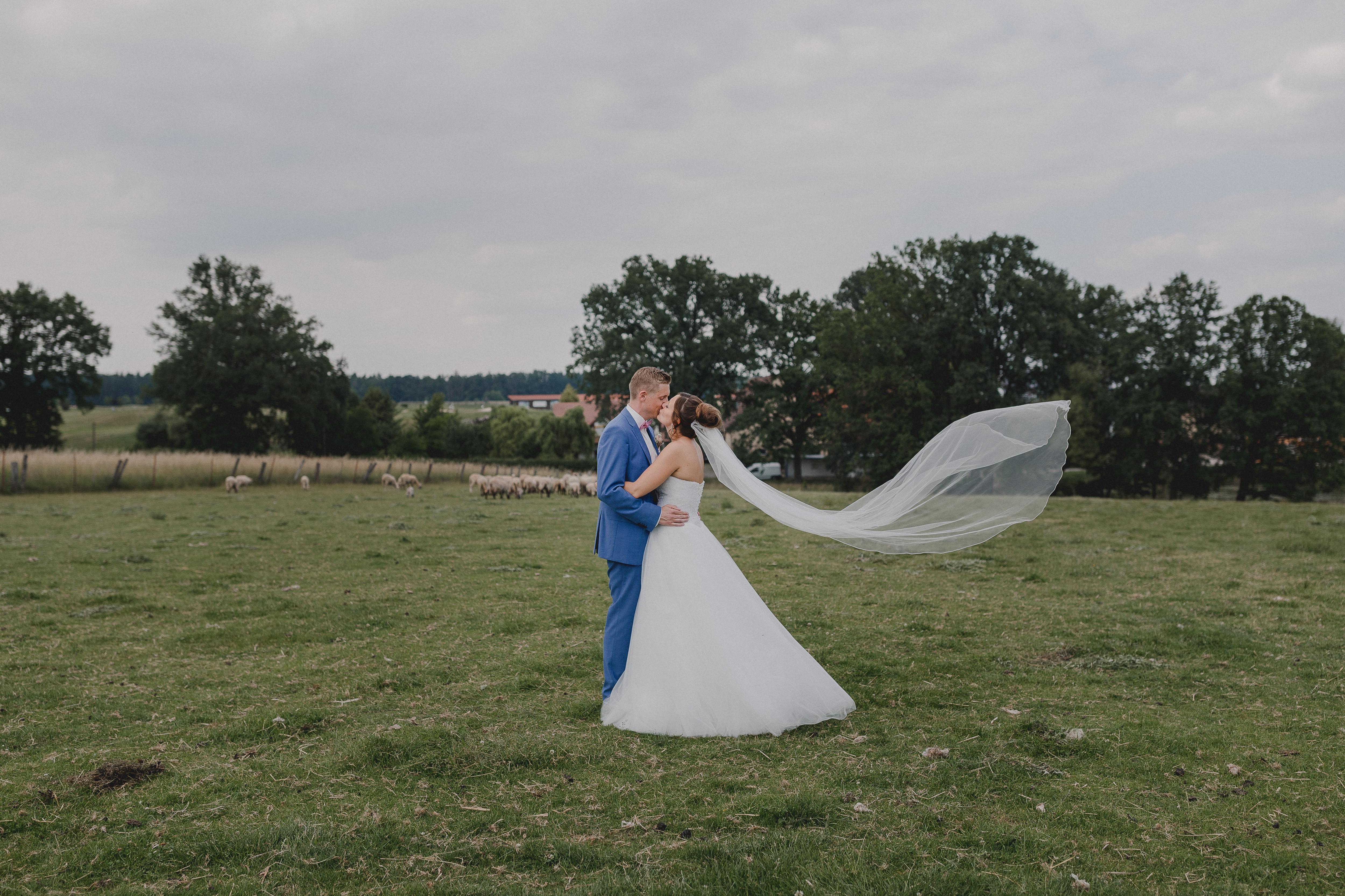 URBANERIE_Daniela_Goth_Vintage_Hochzeitsfotografin_Nuernberg_Fuerth_Erlangen_180630_1147