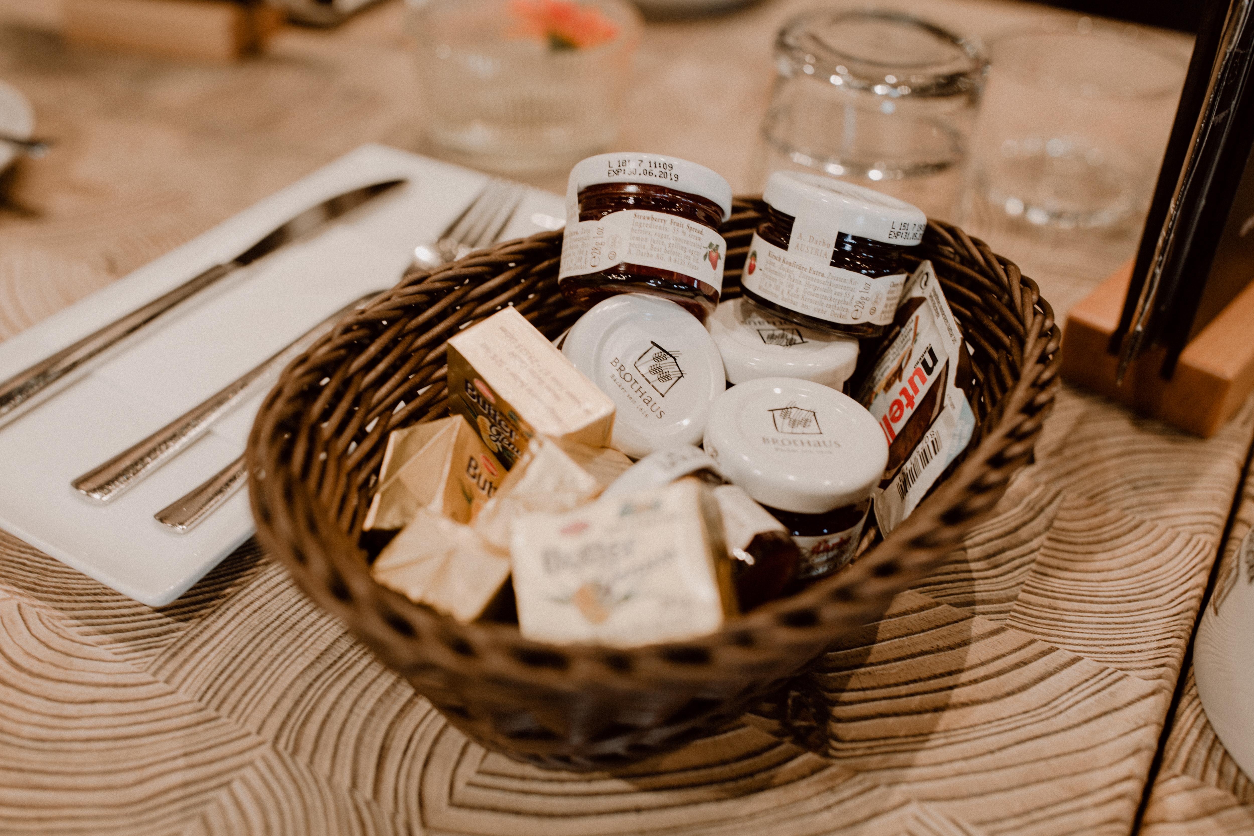 URBANERIE_Daniela_Goth_Hochzeitsfotografin_Nürnberg_Fürth_Erlangen_Schwabach_17907_0288