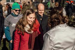 URBANERIE_Daniela_Goth_Hochzeitsfotografin_Nürnberg_Fürth_Erlangen_Schwabach_180223_0480