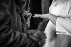 URBANERIE_Daniela_Goth_Hochzeitsfotografin_Nürnberg_Fürth_Erlangen_Schwabach_180223_0366