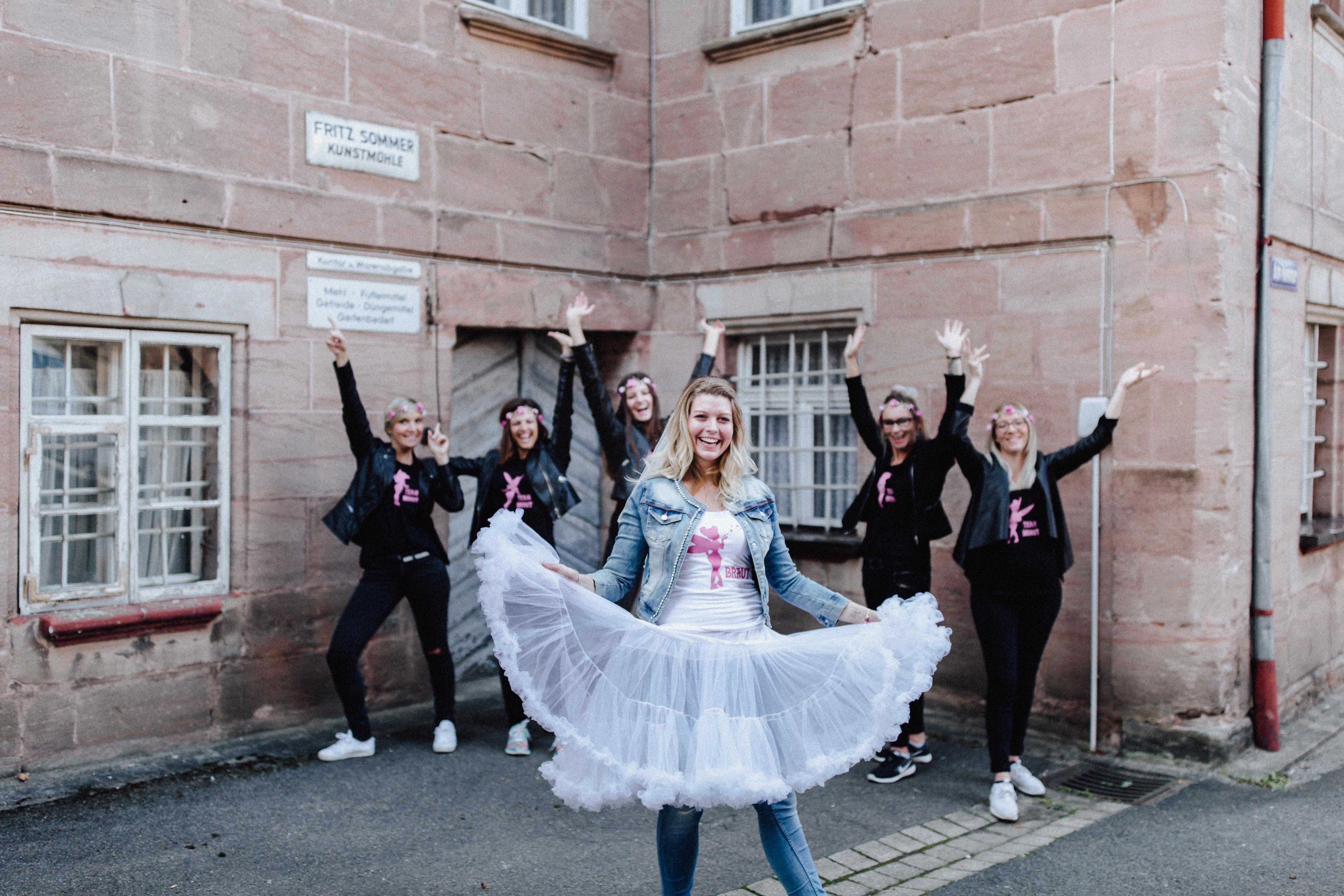 URBANERIE_Daniela_Goth_Hochzeitsfotografin_Nürnberg_Fürth_Erlangen_Schwabach_170923_0208