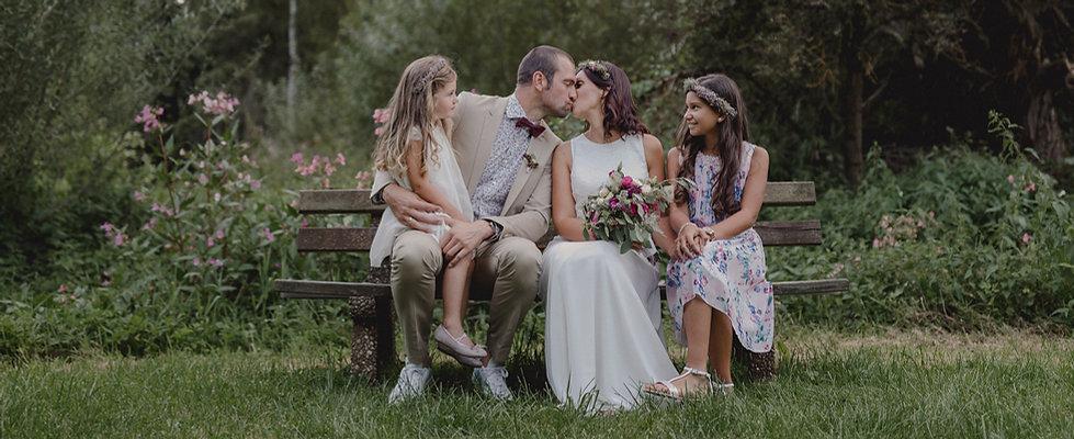 Hochzeitsfotograf_Nuernberg_Fuerth_Erlangen_Schwabach_URBANERIE_Daniela_Goth_Spalt_Blumenthal