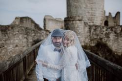 URBANERIE_Daniela_Goth_Hochzeitsfotografin_Nürnberg_Fürth_Erlangen_Schwabach_170415_001_0067