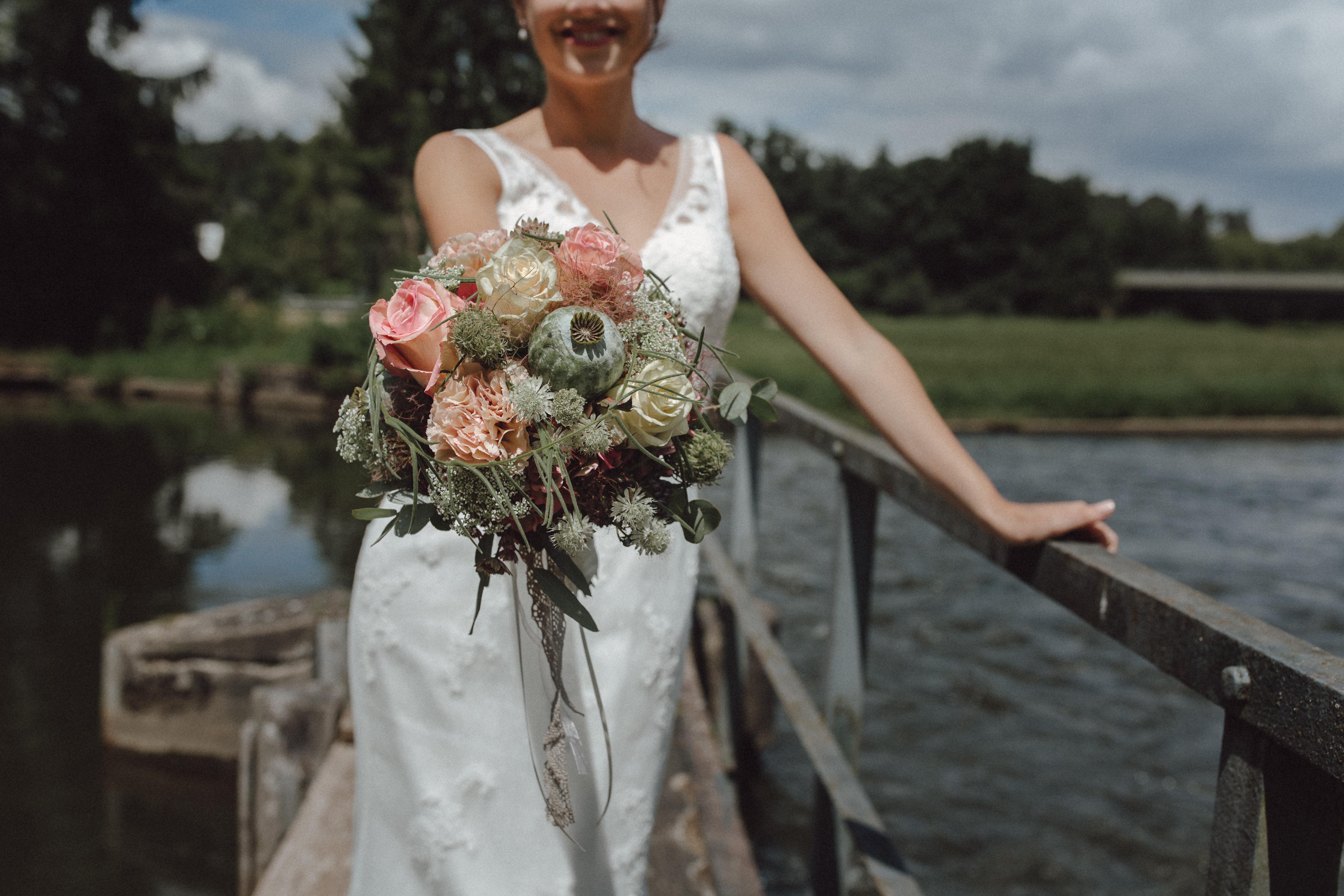 URBANERIE_Hochzeitsfotografin_Nürnberg_Fürth_Erlangen_Schwabach_170715_001_0032